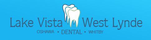 Lake Vista Dental