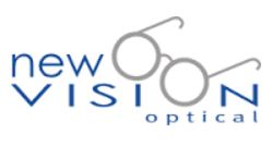 New Vision Optical