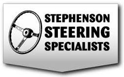 Stephenson Steering Specialists